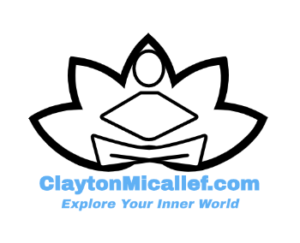 ClaytonMicallef.com - Explore your innar world by Clayton Micallef
