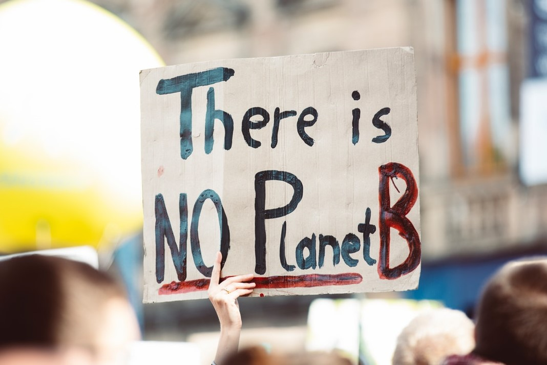 Climate Change News Wake Up It's a Climate Crisis an Emergency Scientists Warn (climate crisis news, climate emergency)